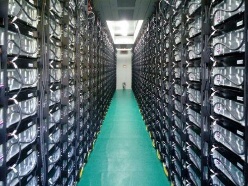 한라시멘트·아세아시멘트가 업계 최대 규모인 112㎿h급 ESS(Energy Storage System, 대규모 에너지 저장시스템)의 상업 운전에 돌입했다. 시멘트 산업의 '친환경' 변신은 하루 이틀만에 이뤄진 것이 아니다. [사진=아시아경제DB]