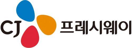 """[클릭 e종목]""""CJ프레시웨이, 외식 수요 회복의 최대 수혜주"""""""