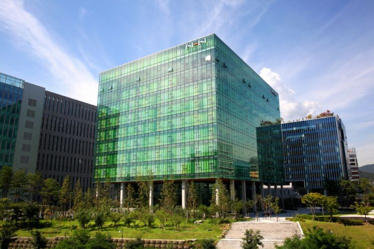 NHN, 경남 김해에 5000억 들여 '제2데이터센터' 짓는다