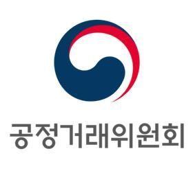 """공정위, 구글에 과징금 500억 부과…""""경쟁 앱마켓 방해"""""""