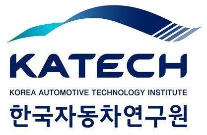 자동차연구원, 미래車 연구 속도…자율주행 레이더 기술 등 상용화