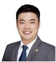 """송아량 서울시의원 """"서울교통공사 자산매각 방안 실효성 있나?"""""""