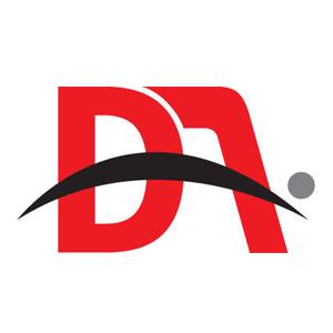 디에이테크놀로지, 中 헝다그룹과 전략적 합작 계약 체결
