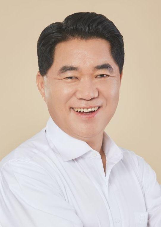 관악구 '서울형 환경·에너지 정책분야' 3년 연속 우수 자치구 선정