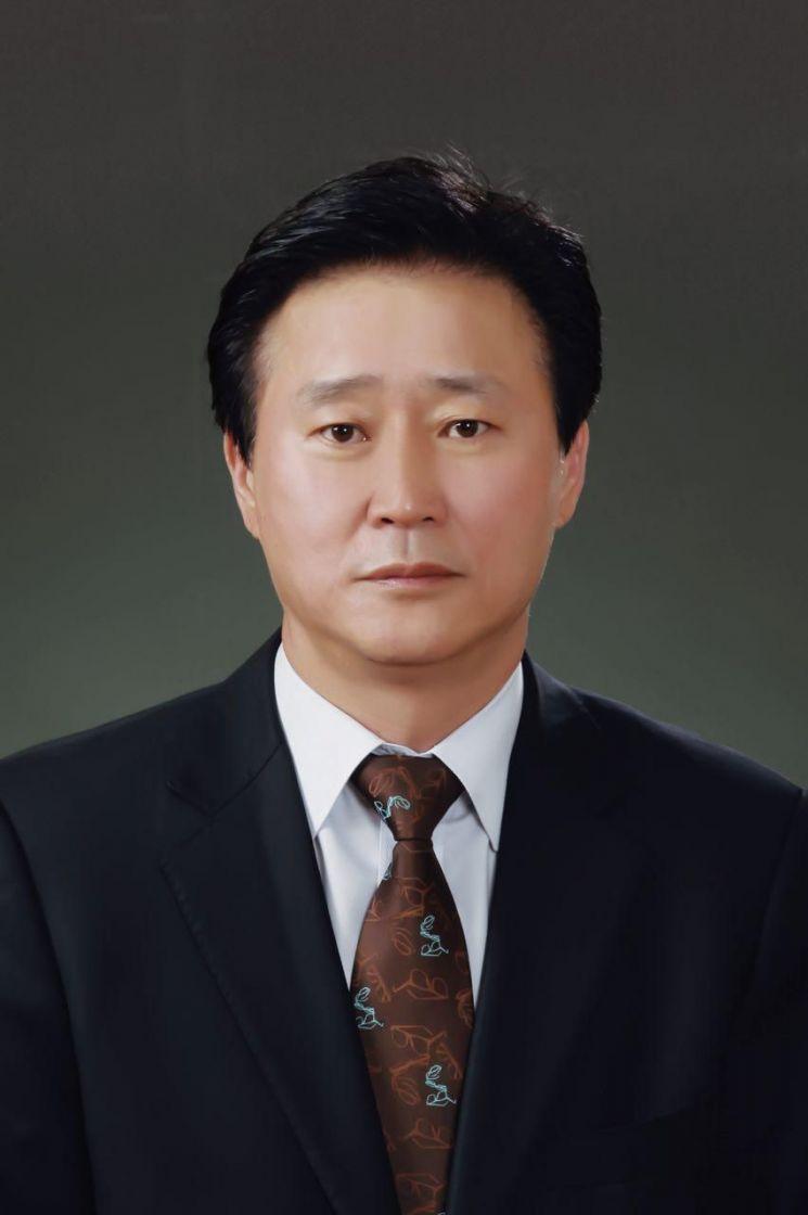 최선목 한화 커뮤니케이션위원회 사장
