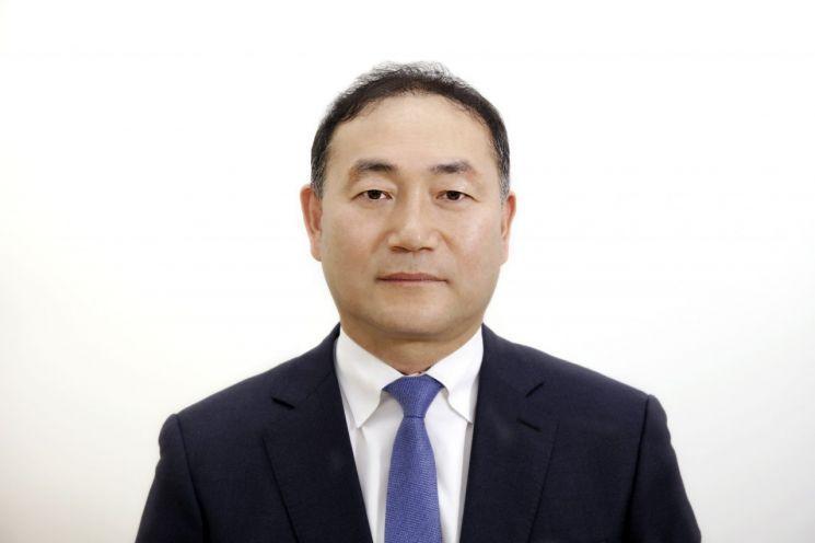 [단독]김원이 서울시 정무부시장 고향 목포 총선 출마