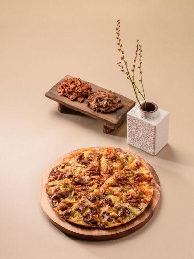 '밥 같은 피자, 국수 같은 떡볶이'…식품외식업계, 소비자 편견 깬다