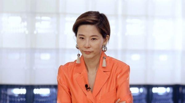 사진=KBS2 '신상출시 편스토랑' 방송 캡처