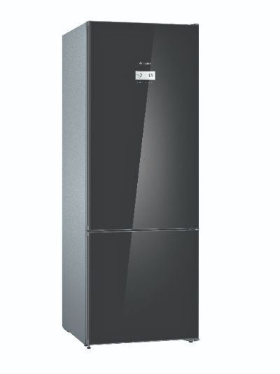 보쉬 냉장고