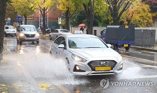 참고 이미지(연합뉴스)