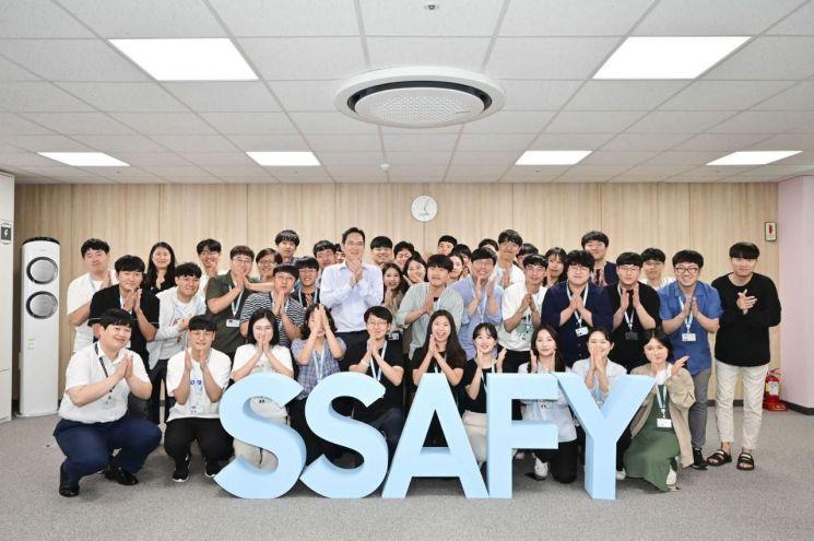 삼성·SK·포스코·롯데, 정부와 청년 일경험·공정채용 협업