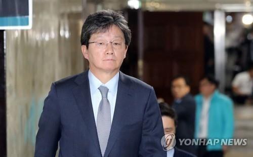 유승민 바른미래당 의원 [이미지출처=연합뉴스]