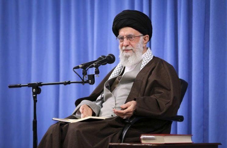 """유엔, 이란 시위 강경진압에 '우려'…""""인터넷 통제 해제해야"""""""