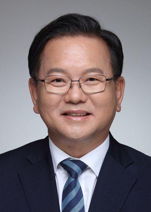 나주시, 19일 김부겸 전 장관 초청 '자치분권 특별 강연' 실시