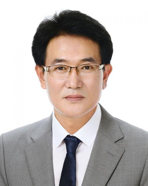 전남도의회, 농수산위원장에 정광호 의원 선출
