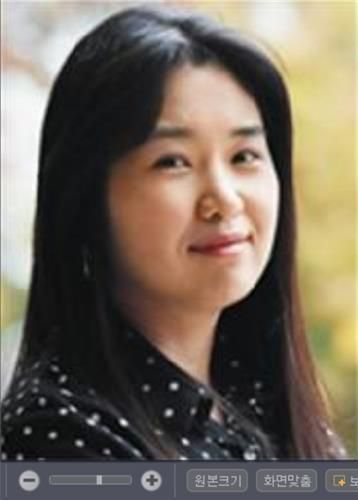 뮤지컬 '나와 나타샤와 흰 당나귀' 박해림 작가, 차범석 희곡상