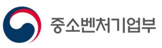 '소부장 강소기업 100' 선정 국민심사배심원단 모집