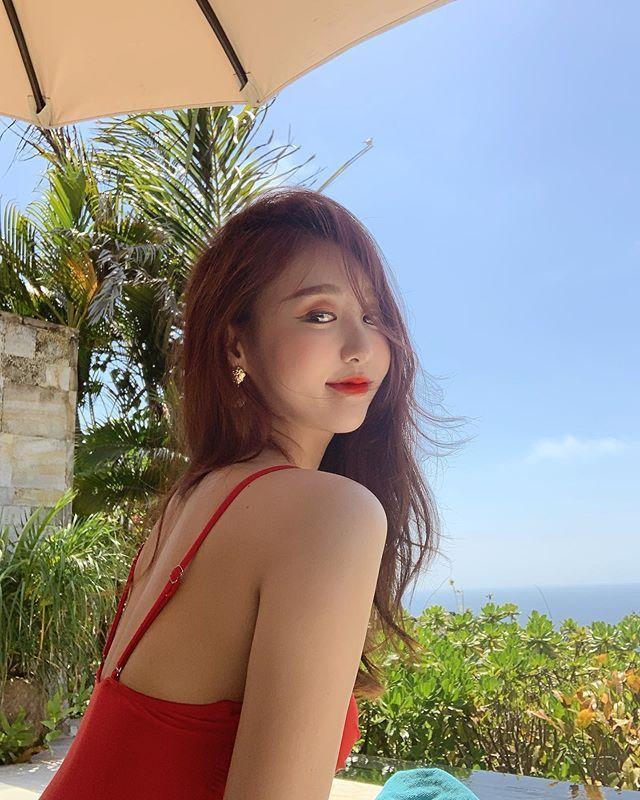 사진=박지영 인스타그램