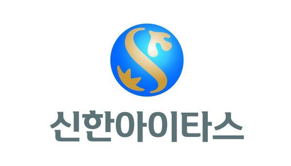 신한아이타스, 펀드인프라 관련 특허 2건 취득