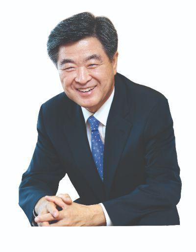 권오갑 현대重그룹 부회장, 회장 승진