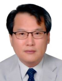 여휘구 한국콘크리트시험원 부원장
