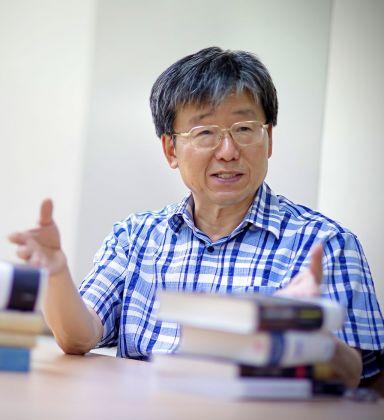 제5회 대상한림식품과학상, 임종환 경희대 교수 수상