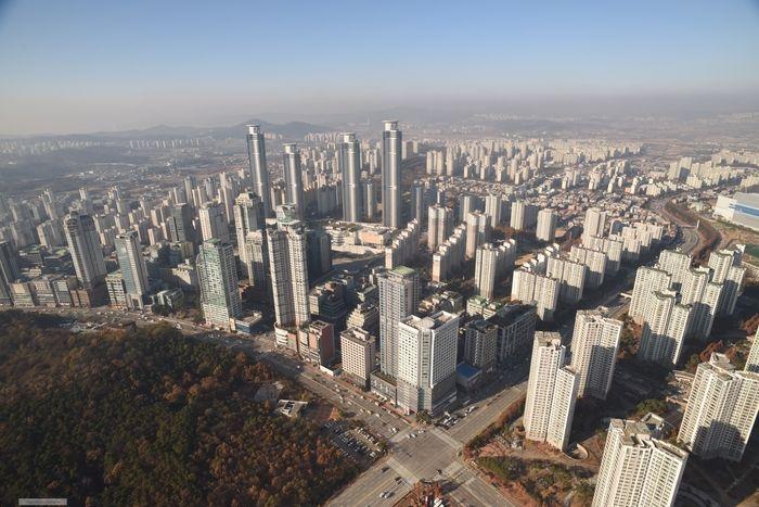 '동탄·운정·검단' 수요 급증…'희망고문' 3기 대신 2기 신도시