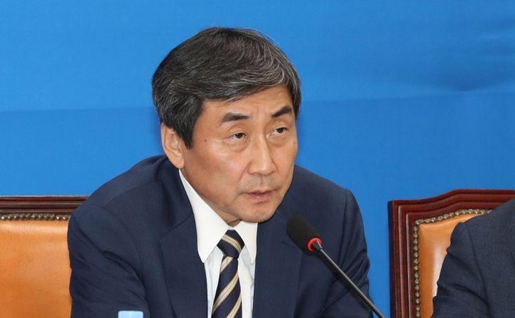 이종걸 더불어민주당 의원[이미지출처=연합뉴스]