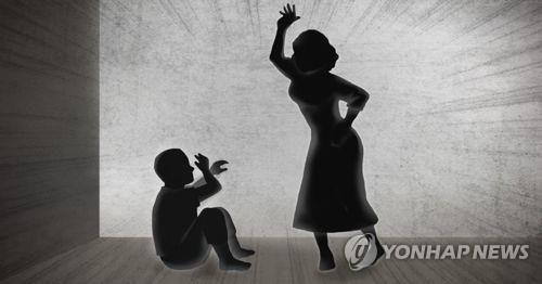 아이를 학대해 숨지게 한 혐의로 기소된 베이비시터가 1심에 이어 2심에서도 중형을 선고받았다. / 사진=연합뉴스