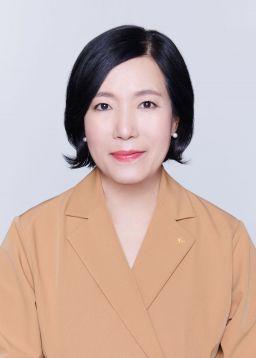 """박정림 대표, 국내 최고 'DX CEO' 선정…""""KB증권 '디지털 혁신 기업'으로 이끌어"""""""