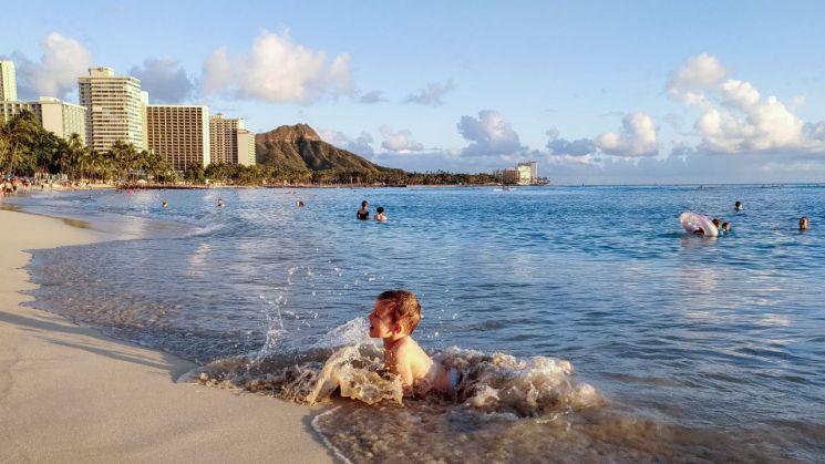 하와이, 韓 여행객 2주 격리 면제 검토
