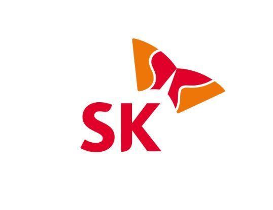 SK, 中企에 기술 271건 무상이전…1000억 기술사업화 보증협약