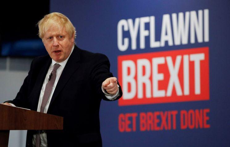 보리스 존슨 영국 총리(사진=로이터연합뉴스)