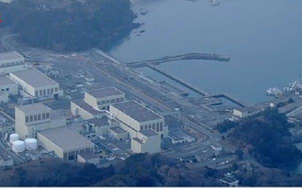 (사진=www3.nhk.or.jp)