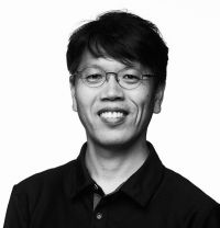 [뉴웨이브]재택근무 생산성 높이는 클라우드 기술