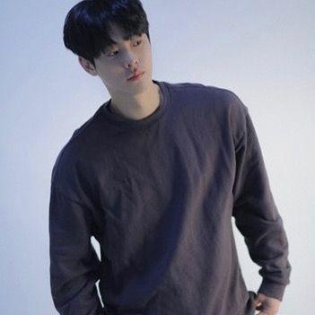 신인배우 차인하(27)의 사망설이 불거졌다/사진=차인하 인스타그램 캡처