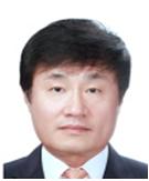 SK네트웍스, 임원인사 단행… SK렌터카 대표에 현몽주 본부장
