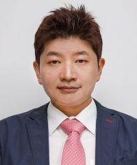 박상현 바디프랜드 대표, 산업통상자원부 장관 표창