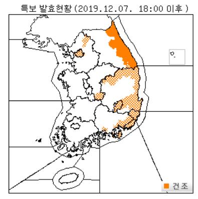 [내일 날씨]휴일 전국 대체로 맑음…미세먼지 '보통'