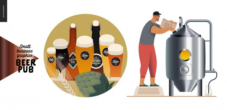 섑꺊겕 鍮꾩뼱 (tank beer)숇 븘떆굹슂?