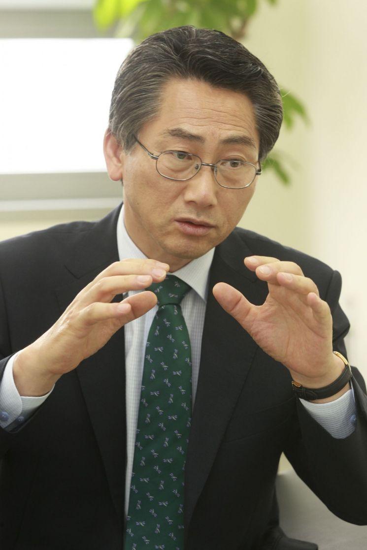 종로구, 서울시·자치구 공동협력사업평가 전 분야 수상