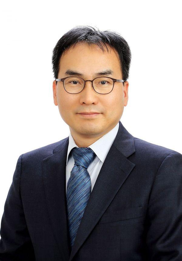 [사진= LG아트센터 제공]