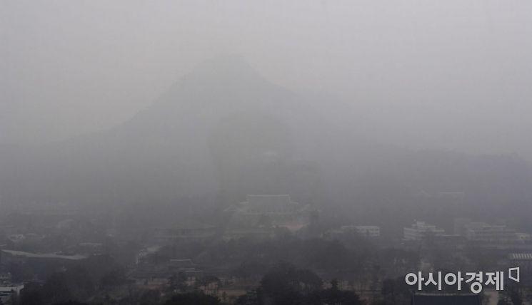 미세먼지 그렇게 심한데…'석탄화력발전' 포기 못하는 중국