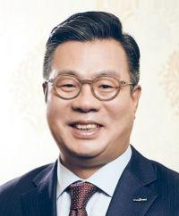 [2019아시아자본투자대상]한국투자證, 고객사 재무부터 현안까지 최적의 통합솔루션 제공