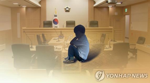 """""""한국인 아빠 보고 싶어요"""" 코피노 눈물 언제 마를까"""