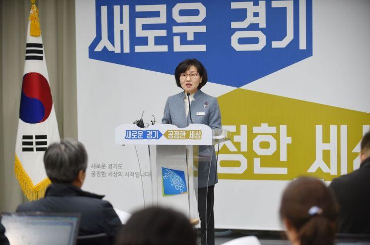 경기도 불법 하천·계곡 73% 철거…1021곳