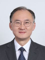 황재호 한국외대 국제학부 교수