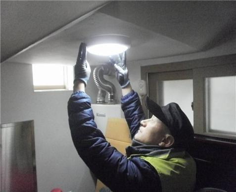 [내년 달라지는 것]전통시장 매년·공동주택 3년에 한 번 전기안전점검