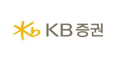 KB증권, 100억원 규모 팍스넷 CB 조기상환청구 철회