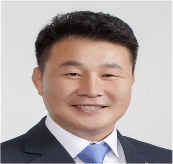 기대서 광주북구의원